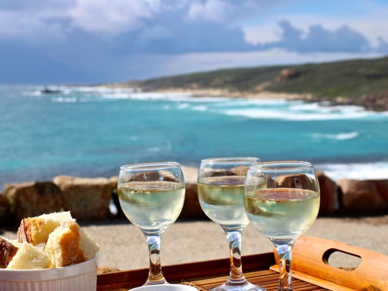 Your time is precious: Maximise your Margaret River Region Holiday Experience